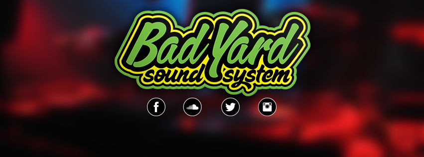 Bad Yard Sound